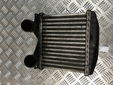 Intercooler usato Smart 700 INCO055
