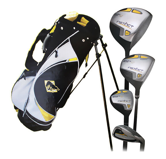 Top-8-Golf-Clubs-for-Beginners-