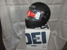 Casco shoei raid xl