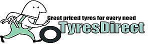 TyresDirect