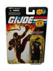 Storm GI Joe Action Figures Action Figures