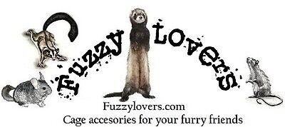 fuzzylovers