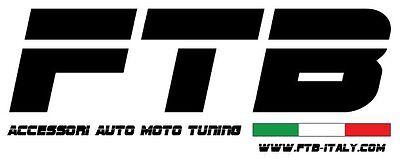 FTB-ITALY Accessori