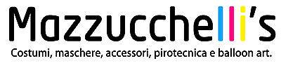 Mazzucchelli's Store