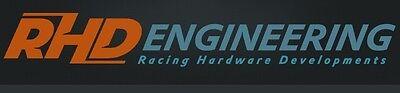 RHD Engineering
