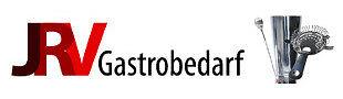 JRV Gastrobedarf