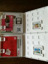 2 Giochi Nintendo 3DS Animal Crossing e Fantasy Life