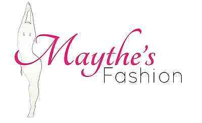 Maythe's Fashion