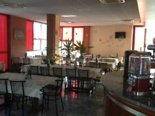 GFP - Pizzeria entroterra Lago in gestione rif. 2019964