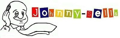 johnny-sells