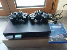 PS2 Play Station 2 completa