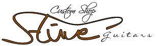Stueve_Guitars