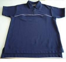 Polo russell athletic originale