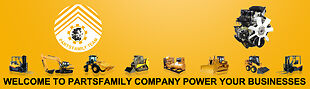 Partsfamily Machinery