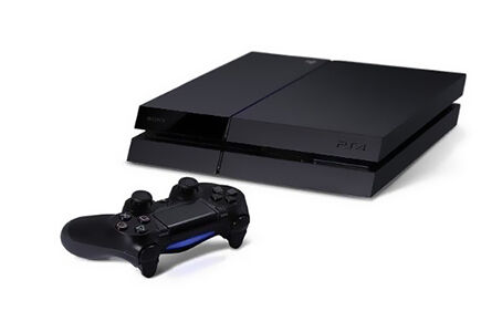 All You Need to Know About the PS4