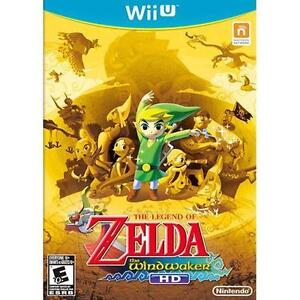Legend-of-Zelda-The-Wind-Waker-HD-Nintendo-Wii-U-2013