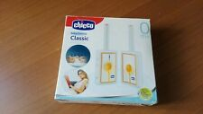 Radioline Baby control classic CHICCO