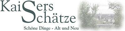 Kaisers Schaetze