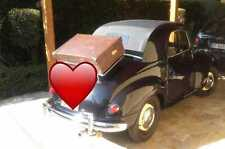 Noleggio fiat 500 d e Topolino cabrio epoca x matrimonio feste