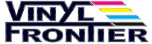 The Vinyl Frontier Ltd