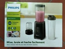Mini frullatore Philips HR2603 Daily Collection 350W.
