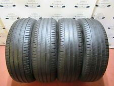 215 65 17 Michelin 85% 2018 215 65 R17 Gomme