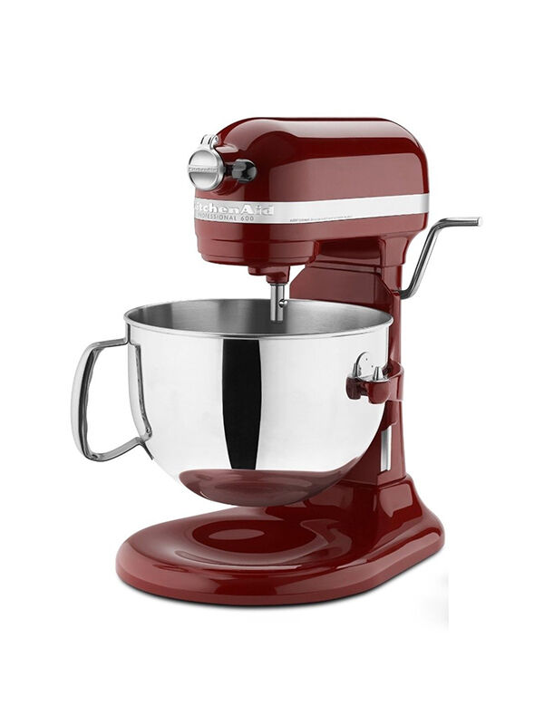 Top 9 Household Stand Mixers Ebay