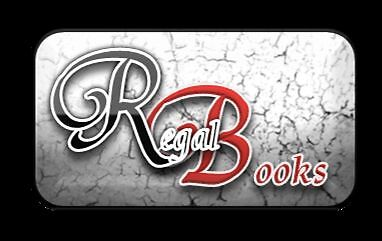 regal-books-collectibles