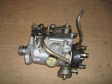 Pompa iniezione per UAZ motori pegeaut 2500 turbodiesel