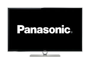 Panasonic Smart Viera TC-P60S60 Vs. Panasonic Viera TC-P60ZT60