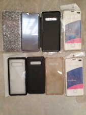 Cover varie samsung s10 plus
