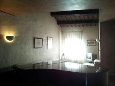 Appartamento situato a Treviso di 160 mq - Rif D110