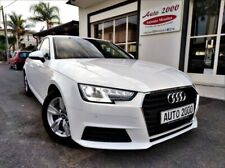 Audi A4 2.0 tdi ultra Business Sport 150cv s-tronic my16