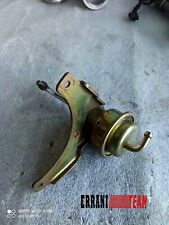 Subaru Turbo Turbo Actuator Wastegate