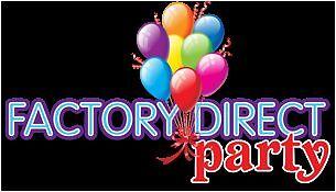 factorydirectparty