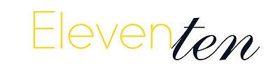 Eleven Ten Shop