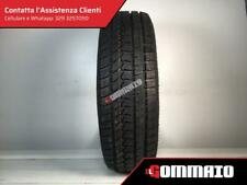 Gomme usate N OVATION 205 40 R 17 INVERNALI