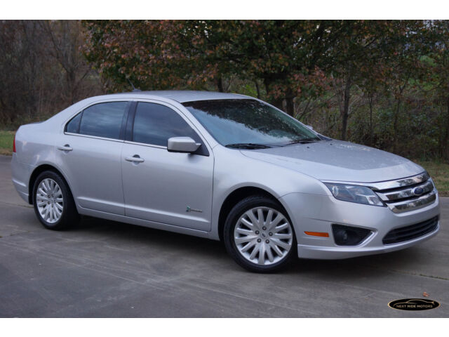 ford fusion hybrid 1 owner off lease great mpg best deal used ford. Cars Review. Best American Auto & Cars Review