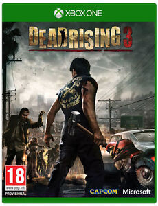 Dead-Rising-3-for-Microsoft-Xbox-One