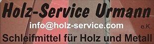 Holz-Service