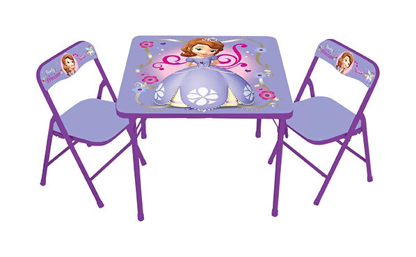 Top 5 Girls Play Tables Chairs – Girls Table and Chair