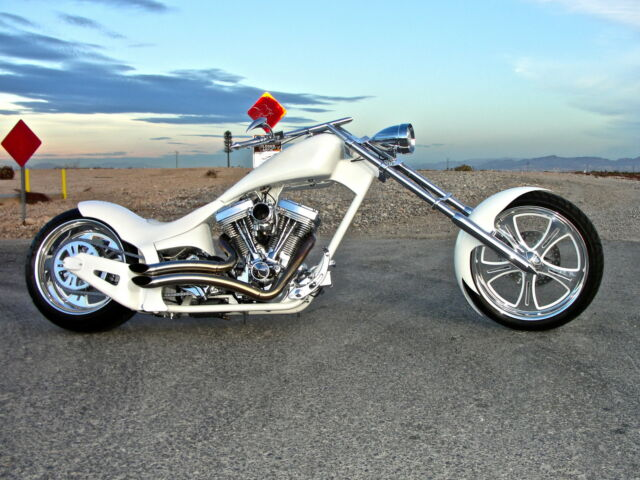 Mopeds For Sale Las Vegas >> Vehicles Classifieds Search Engine. | Search-Vehicles.com