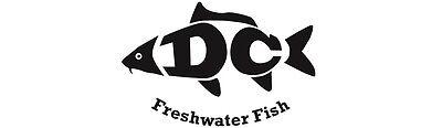 DC Freshwater Fish