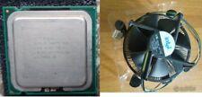 Processore Intel Core 2 Duo e6300 + dissipatore