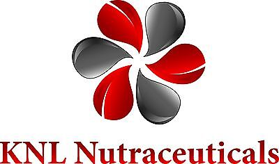 KNL Nutraceuticals