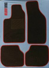 Tappeti Lancia Delta Integrale Evo 1 Car Floor Mat Carpet