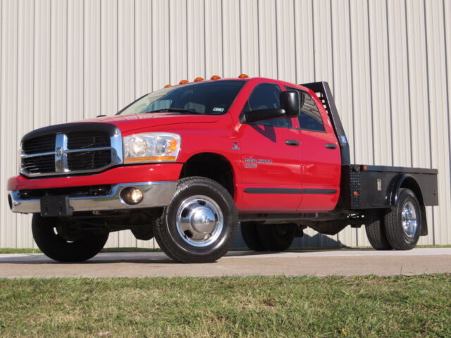 dodge diesel 4x4 for sale houston. Cars Review. Best American Auto & Cars Review