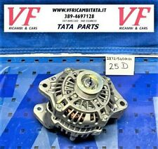 Alternatore per Tata Indica Safari Telco Xenon