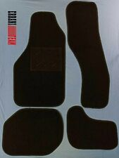 Tappeti Lancia Delta Integrale Evo 2 Car Floor Mat Carpet /