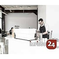 Ru100530 impiegato back office commerciale inglese-francese
